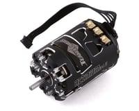 Team Powers Actinium V4 Competition Sensored Brushless Motor (21.5T)