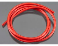 TQ Wire 10 Gauge Wire (Red) (3')
