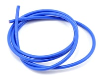 TQ Wire 13awg Silicone Wire (Blue) (3')