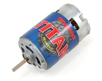 Traxxas Titan Marine 550 Motor | relatedproducts