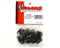 Image 2 for Traxxas Long and Short Rod and Ball Ends