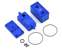 Traxxas 2090 Servo Case | relatedproducts