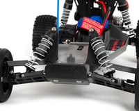 Image 3 for Traxxas Bandit 1/10 RTR Buggy (Red 2)