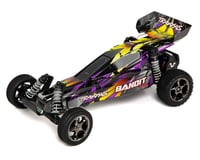 Traxxas Bandit VXL Brushless 1/10 RTR 2WD Buggy (Purple) | relatedproducts