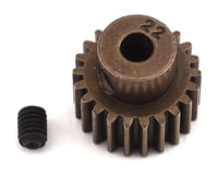 Traxxas 48P Pinion Gear w/Set Screw (3.17mm Bore) (22T) | alsopurchased