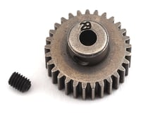 Traxxas 48P Pinion Gear w/Set Screw (3.17mm Bore) (29T)