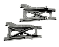 Traxxas Suspension Arms Rear (2) | relatedproducts