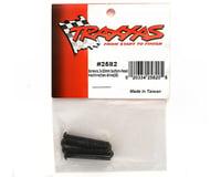 Image 2 for Traxxas 3x30mm Button Head Machine Screws (6)