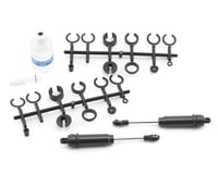 Traxxas Hard Anodized Teflon Coated Big Bore Rear Shock Set (XX-Long) (2) | relatedproducts