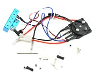 Image 1 for Traxxas Rotary Mechanical Speed Control