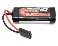 "Traxxas 1/16 Slash ""Series 1"" 6-Cell Battery w/iD Connector (7.2V/1200mAh)"