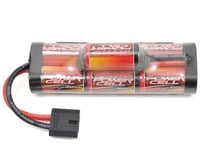 Traxxas Stampede Power Cell 7 Hump NiMH Battery Pack w/iD Connector (8.4V/3000mAh)