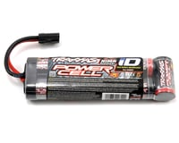 Traxxas 4-Tec Series 5 7-Cell Stick NiMH Battery Pack w/iD Connector (8.4V/5000mAh)