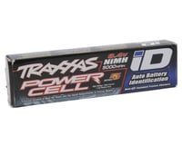 Image 2 for Traxxas Series 5 7-Cell Stick NiMH Battery Pack w/iD Connector (8.4V/5000mAh)