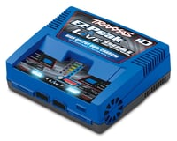 Traxxas EZ-Peak Live Multi-Chemistry Battery Charger w/Auto iD (4S/26A/200W) | relatedproducts