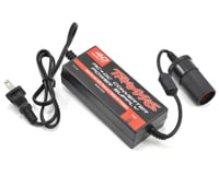 Traxxas E-Maxx AC to DC Power Supply Adapter