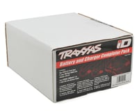 """Image 2 for SCRATCH & DENT: Traxxas EZ-Peak 2S """"Completer Pack"""" Dual Multi-Chemistry Battery Charger"""