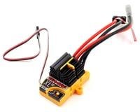 Image 1 for Traxxas XL-10 Electronic Speed Control