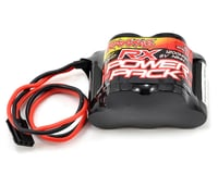 Traxxas 5C 1200Mah Hump Battery Rx Power Pack TRA3037