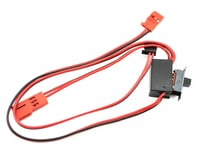 Traxxas On-Board Radio System Wiring Harness | relatedproducts