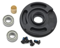 Traxxas VXL Velineon 3500 Brushless Motor Rebuild Kit | relatedproducts