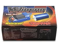Image 2 for Traxxas Velineon VXL-3M Waterproof 1/16 Scale Brushless Power System