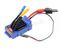 Traxxas 1/16 Slash Velineon VXL-3M Waterproof Brushless Electronic Speed Control