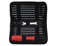 Traxxas Tool Kit w/Pouch | relatedproducts