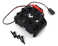 Traxxas Maxx Cooling Fan Kit w/Shroud