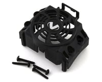 Traxxas Maxx Motor Cooling Fan Shroud | relatedproducts