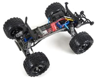 Image 2 for Traxxas Stampede VXL Brushless 1/10 RTR 2WD Monster Truck (Red)