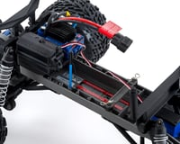 Image 5 for Traxxas Stampede VXL Brushless 1/10 RTR 2WD Monster Truck (Red)