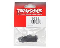 Image 2 for Traxxas 30° Caster Blocks (2)