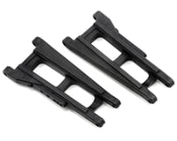Traxxas Suspension Arms | alsopurchased