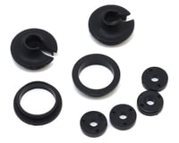 Traxxas 4-Tec Shock Spring Retainers (Upper & Lower)