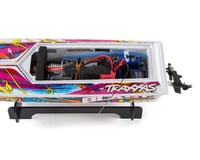 "Image 2 for Traxxas Blast 24"" High Performance RTR Race Boat"