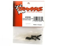Image 2 for Traxxas 4x10mm Button Head Machine Screws (6)