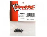 Image 2 for Traxxas 4x6mm Button Head Machine Screws (6)