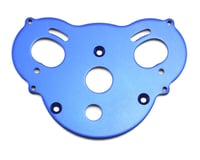 Traxxas Motor Plate   relatedproducts