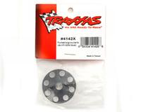 Image 2 for Traxxas Large 40mm Revo Flywheel (for starter boxes)