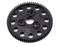 Traxxas Spur Gear (72T) | alsopurchased