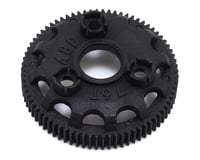Traxxas 48P Spur Gear (76T) | relatedproducts