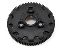 Traxxas 48P Spur Gear (90T) | relatedproducts