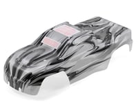 Traxxas ProGraphix T-Maxx 3.3 Body (TRA4907 ONLY) | relatedproducts