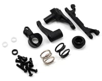 Traxxas Steering Bellcrank Set (E-Maxx) | relatedproducts