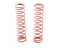 Traxxas Shock Springs (Red) (2) (EMX,TMX.15,2.5) | relatedproducts