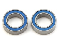 Traxxas 6x10x3mm Ball Bearings (2) | relatedproducts