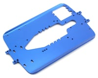Traxxas 6061-T6 Aluminum Chassis (TMX,2.5R,3.3) | relatedproducts