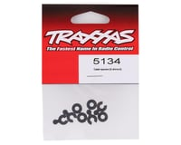 Image 2 for Traxxas Caster spacers (4)/ shims (4)