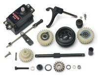 Image 1 for Traxxas Reverse Upgrade Kit SportMaxx